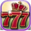 Gambler Vip Vegas Slots Machines - FREE Edition Slot Games