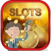 90 Garden Poker Slots Machines -  FREE Las Vegas Casino Games