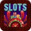 The Spades Videopoker Slots Machines -  FREE Las Vegas Casino Games