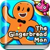 The Gingerbread Man : Musical Storybook