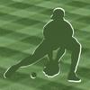 Play Ball Lineup  - Youth Baseball and Softball Lineup Maker