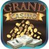 Who wants to Win Big Jackpot? FREE Las Vegas Casino Games