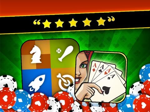 Jeu casino gratuit iphone