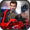 Drive By Shooting (3D Game )