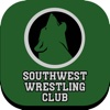 Southwest Wrestling Club