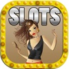 Advanced Adventure Nevada Slots Machines - FREE Las Vegas Casino Games