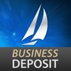 FAIRWINDS Business Mobile Check Deposit