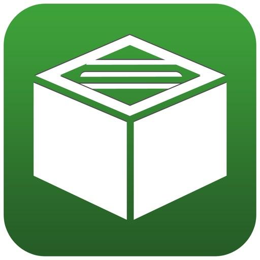 绿盒子工具箱:Green Tool Box【号称支持iPhone5】