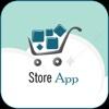 StoreApp.in