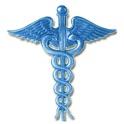 Hippocratic Oath icon