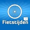 Fietstijden.nl - Nederlandstalige GPS fiets-app