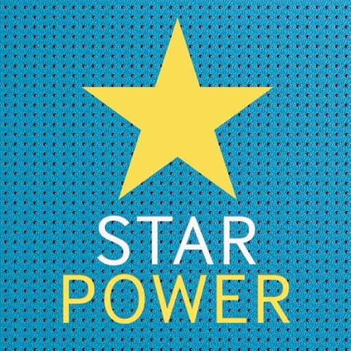 Star Power iOS App