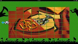 рома головоломкаСкриншоты 3