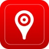 Back to Location - Find your Hotel,  Car or Other
