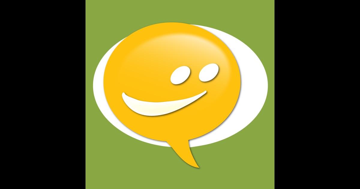 Chat gratis en espaol Chatear y hacer amigos