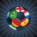 Europe Soccer Quiz