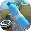 Trash Sorting - Ecology Hero 3D