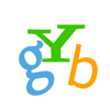Search All in One! - for Google, Yahoo, Bing Search