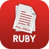 Full Docs for Ruby