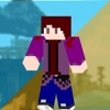 HD Skins for Minecraft PE & PC