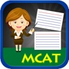 Medical & MCAT Vocab