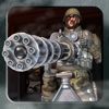 Airstrike Gunner PRO - Full Assassin Strike Force Version