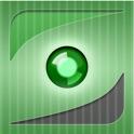 ATBOS icon