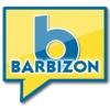 Barbizon Electrician's Handbook