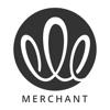 Winilla Merchant