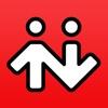 Bria Stretto™ for iPad