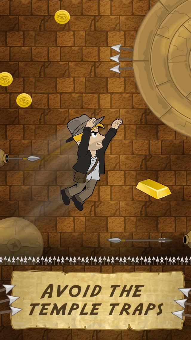 """Screenshot of Tempio Avventura Top Giochi Gratis – da """"Migliori Giochi per Ragazze, Giochi per Ragazzi e Giochi per Bambini""""3"""