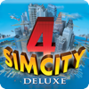 SimCity™ 4 Deluxe Edition - Aspyr Media, Inc. Cover Art