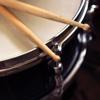 Drum Musik Wallpapers HD: Zitate Hintergründe mit Art Bilder