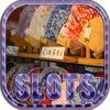 101 Private Hanami Slots Machines - FREE Las Vegas Casino Games