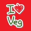 I Love Veg - Pasta Vegan