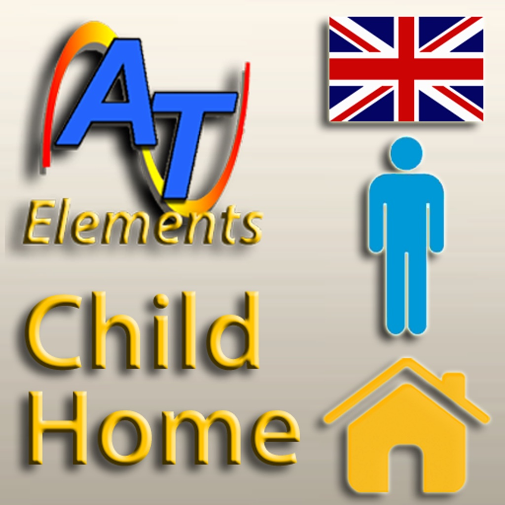 Alexicom Elements UK Child Home (Male)