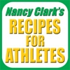 Nancy Clark's Recipes for Athletes