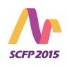 SCFP 2015
