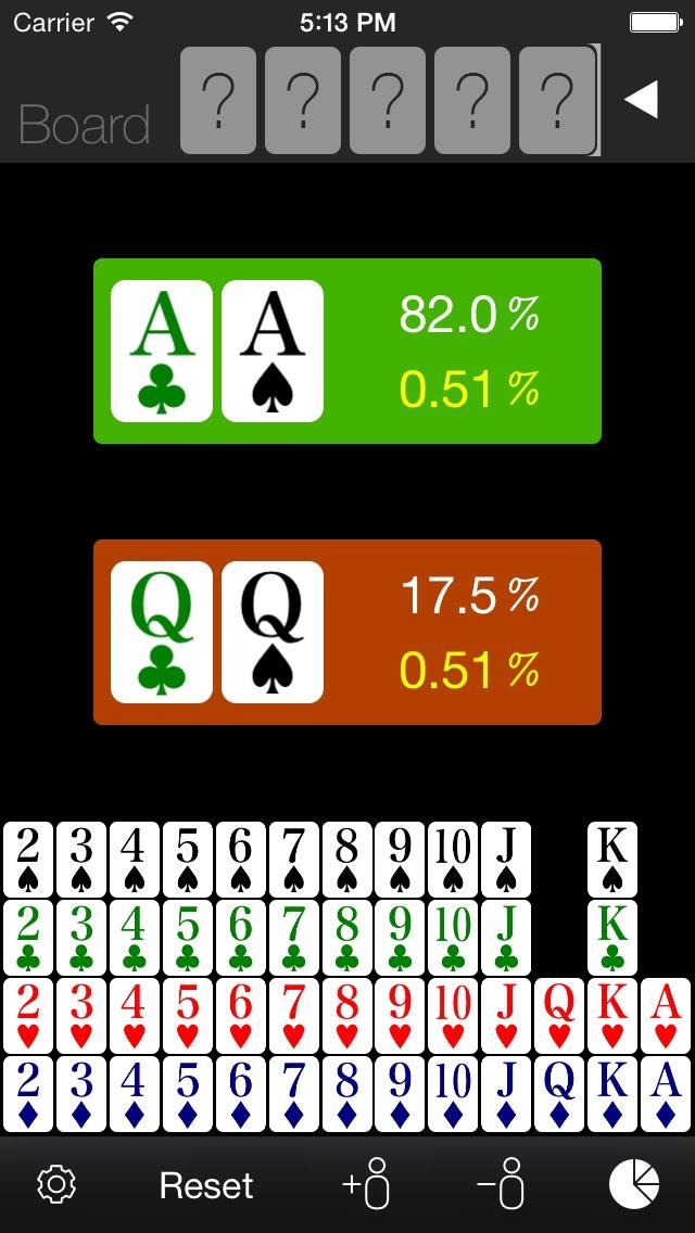 Blackjack pravila igre