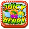 Juicy Berry