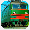 Train Driver Journey 3 - Waldabavale to Karrah Bay