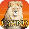 Incroyable Wildlife Safari Slots