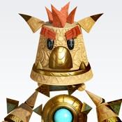 KNACK's Quest™