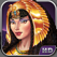 Slots - Pharaoh's Treasure HD