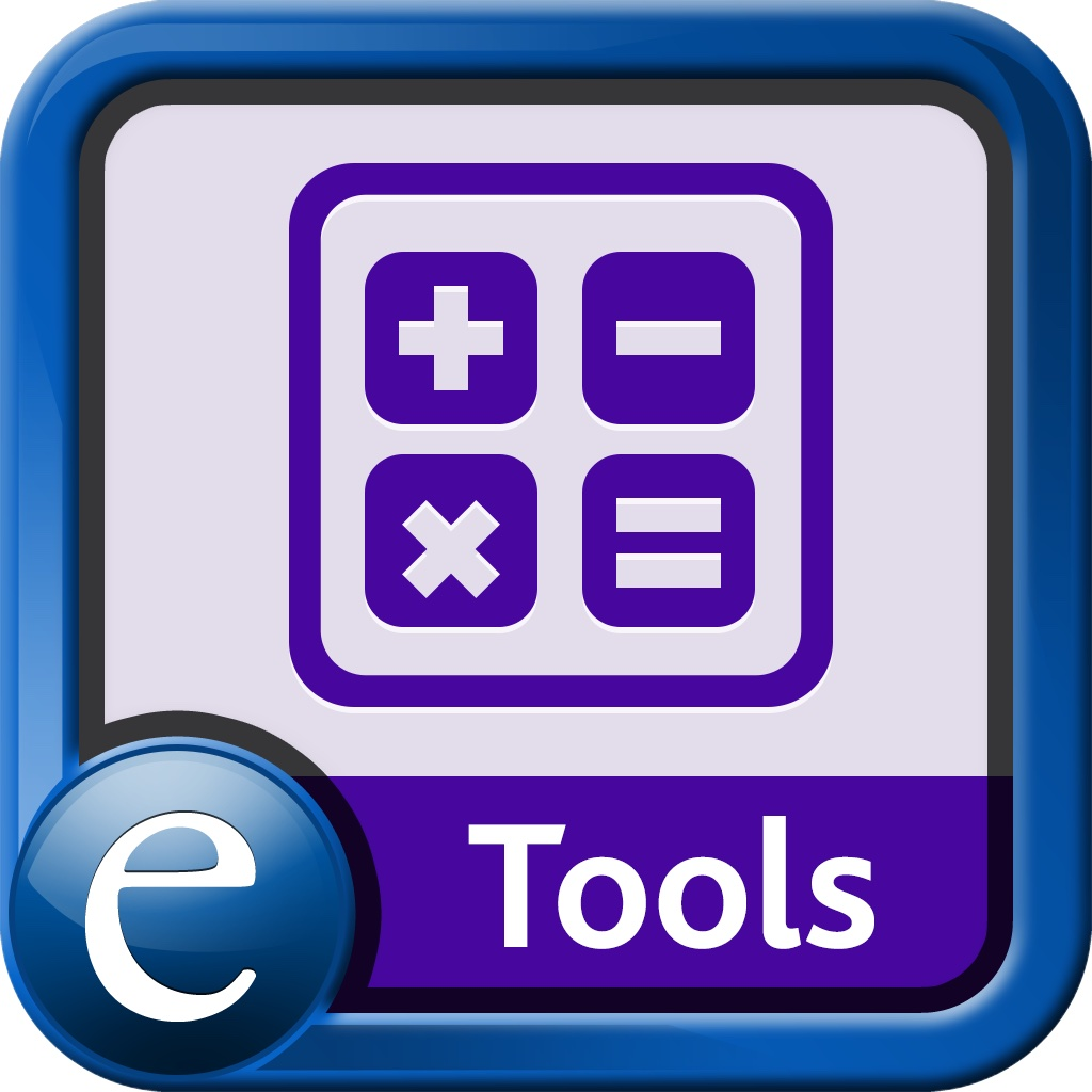 BMI Tool by Epocrates