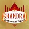 Restaurant Chandra Indien