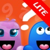 Life numbers (lite)