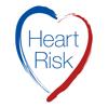 JBS3 Heart Risk