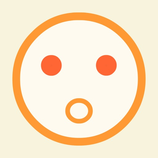 Bread Man iOS App