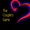 The Couple's Game Icon